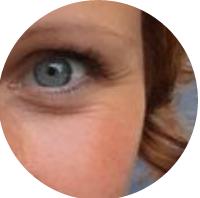 @NinahMarie@social.tchncs.de