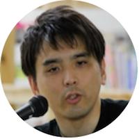 Tomio Shimizu